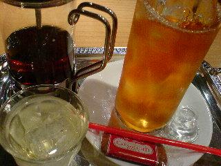 TEA&CO.